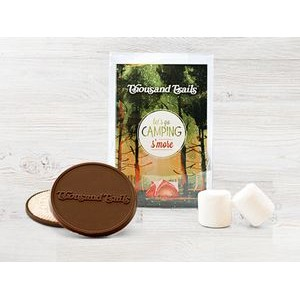 1 Person S'mores Kit