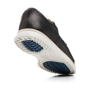 FootJoy Club Casuals- Laser Street Last